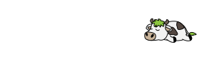 Biobauernhof Moarbauer