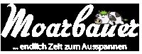 Bio Bauernhof Moarbauer Gastein